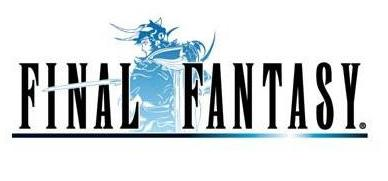 http://iworld-club.com/images/uploads2/Final_Fantasy_iPhone.JPG