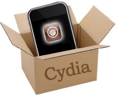 Cydia белая иконка, бесплатные фото, обои ...: pictures11.ru/cydia-belaya-ikonka.html